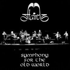 Symphony for the Old World